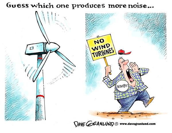 Wind_turbine_noise_cartoon.jpg